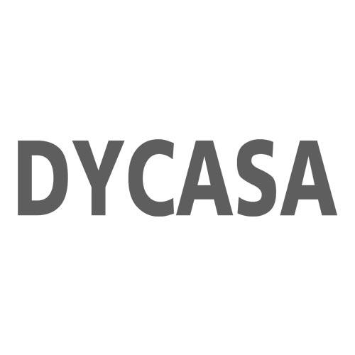 dycasa