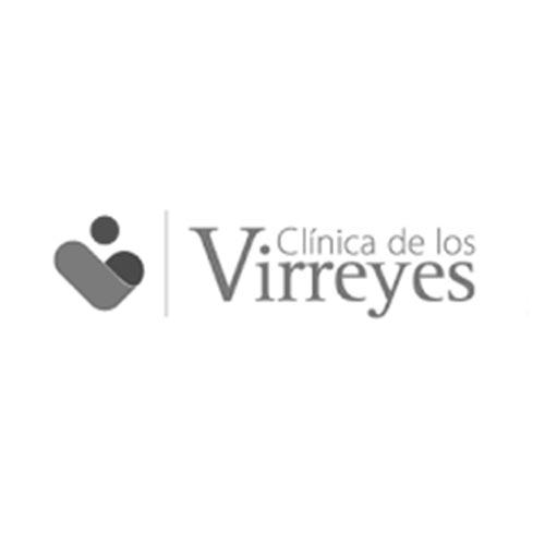 virreyes